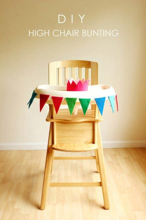 Top 28 Most Adorable Diy Baby Projects Of All Time Diy