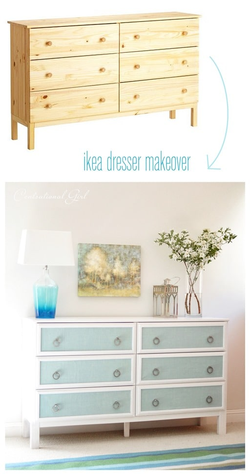 Top 60 Furniture Makeover Diy Projects And Negotiation Secrets Diy Crafts