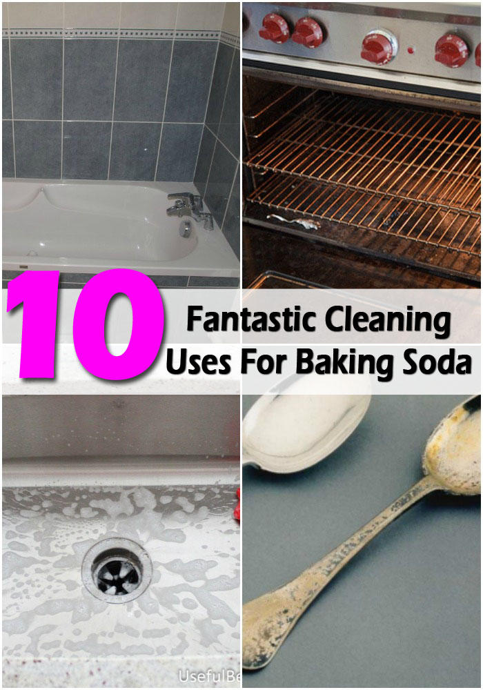 https://www.diyncrafts.com/1213/home/10-fantastic-cleaning-uses-for-baking-soda