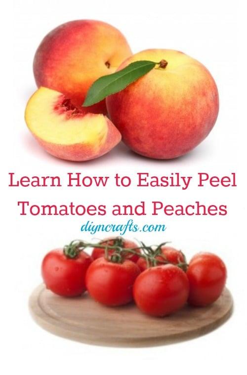 peel-tomatoes-and-peaches