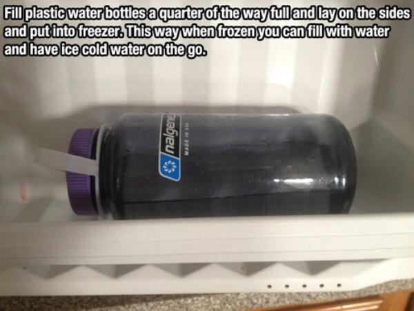 29-water-bottle