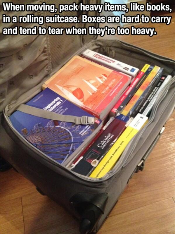 33-suitcase