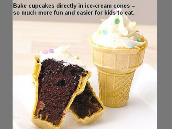49-cakes