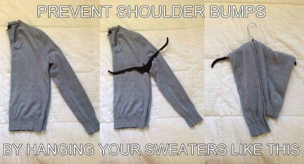 53-shoulder-bumps