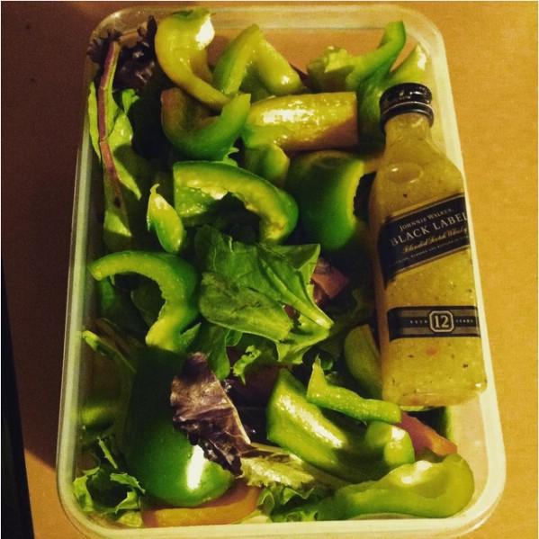 60-salad