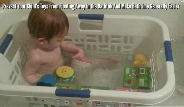 70-bath-time