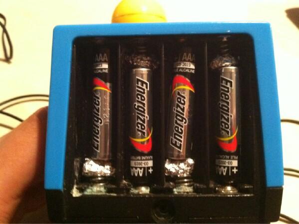 75-battery-hack