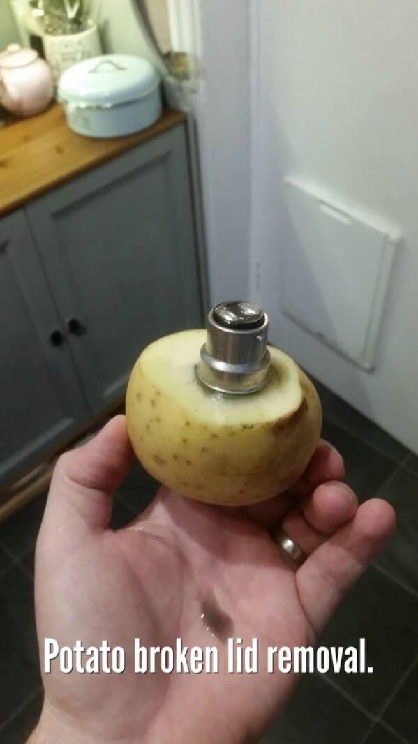 76-potato-broken-lid