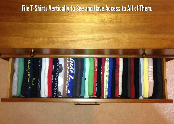 82-shirts