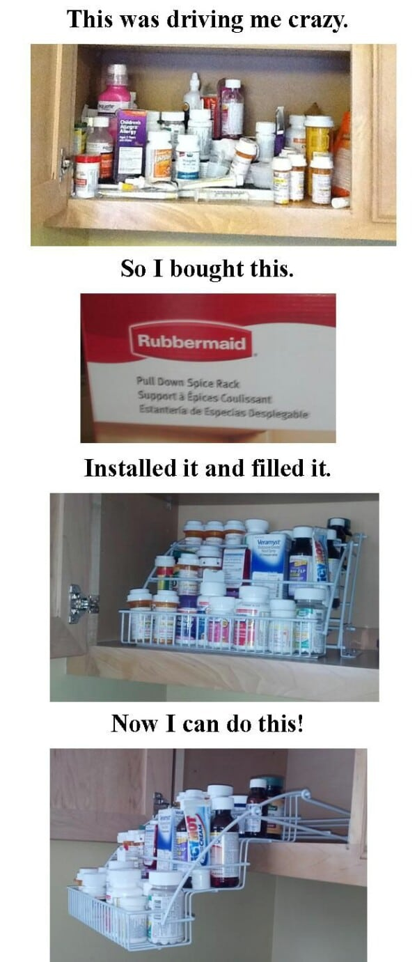 85-medicine