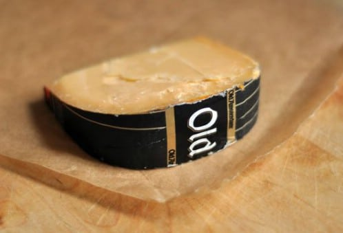 Never Use Plastic on Cheese - 40 DIY Tricks To Make Your Groceries Last As Long As Possible
