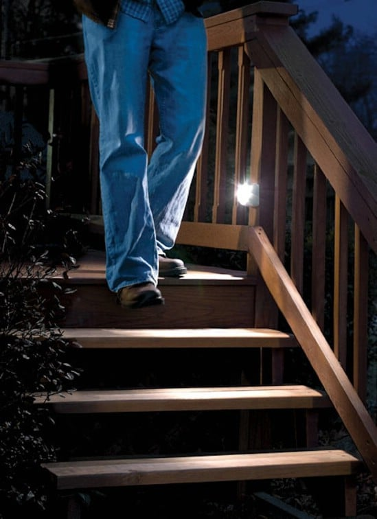 Buy Light Timers - 20 Easy and Effective DIY Tricks to Keep Your Home Safe