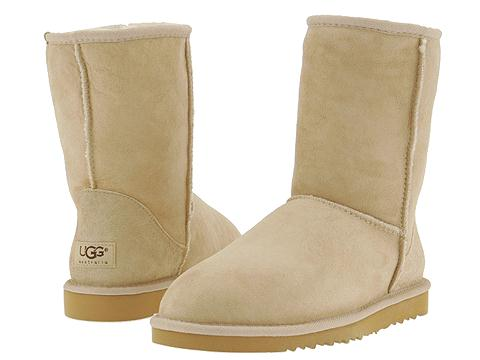 508b5676ac5 8 DIY Cleaning Tricks for Keeping Your UGG Boots Looking New - DIY ...