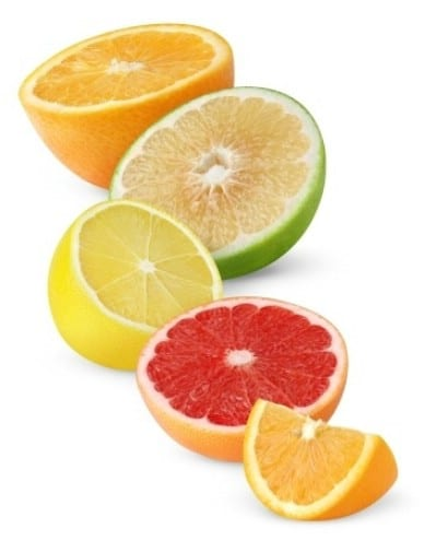 Citrus Astringent - 20 Surprising Uses for Leftover Fruit and Vegetable Peels