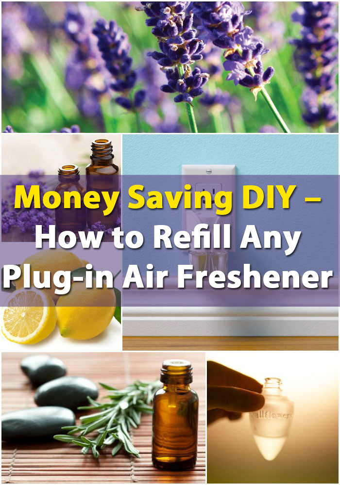 airfreshenerpinterest