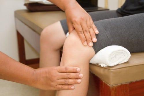 4. Arthritis Pain Reliever