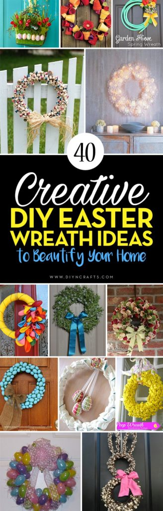 easter decorating ideas to beautify your easter Decorating for Easter is not nearly as difficult as many believe. In fact,  there are a number of ways that you can decorate using things that you may  ...