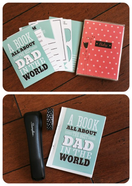 50 Genius Diy Father S Day Gift Ideas To Express Your Gratitude Diy Crafts