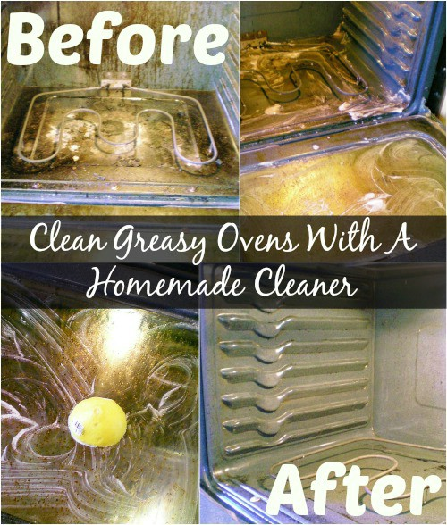 25 Cleaning Hacks That Will Make Your Life Easier Diy