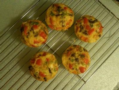 2-paleo-muffins