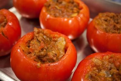 4-paleo-stuffed-tomato