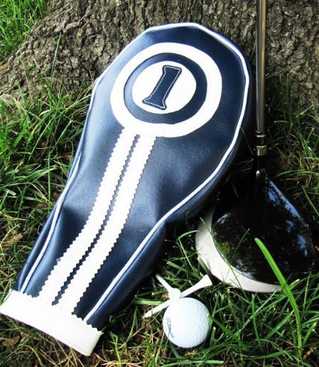 Golf Club Cover