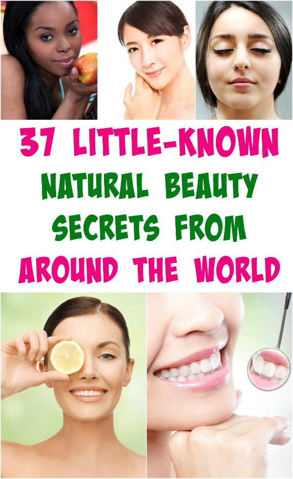 1. Banana and Egg Hair Treatment