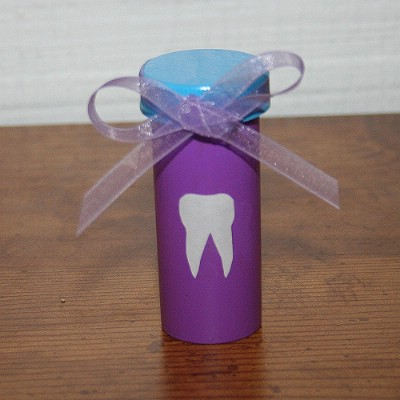 Tooth Holder