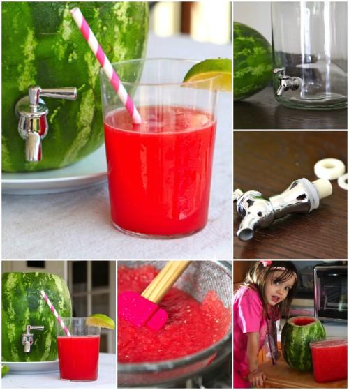 1-watermelon-keg