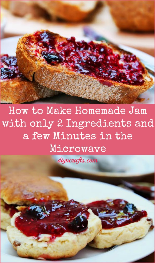 easy-homemade-jam