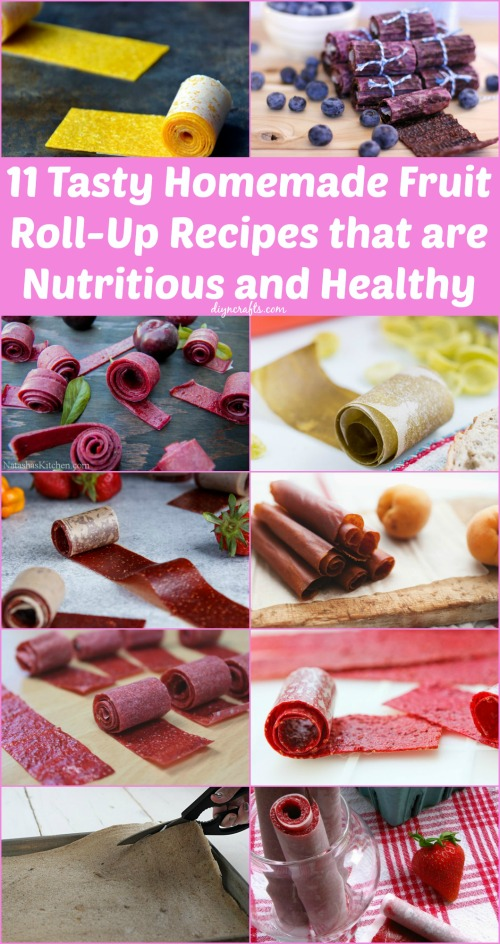 fruit-roll-ups
