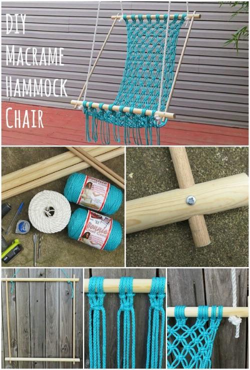 1-macrame-hammock