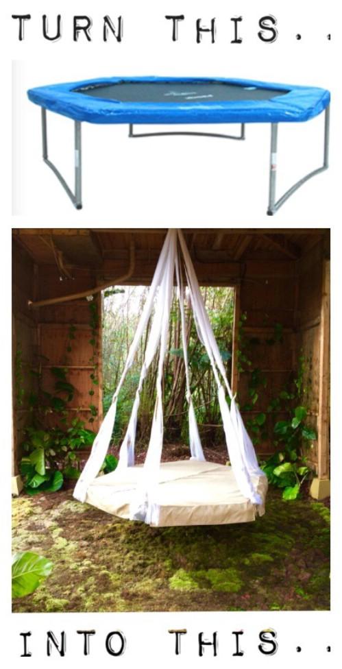10-haning-bed-trampoline