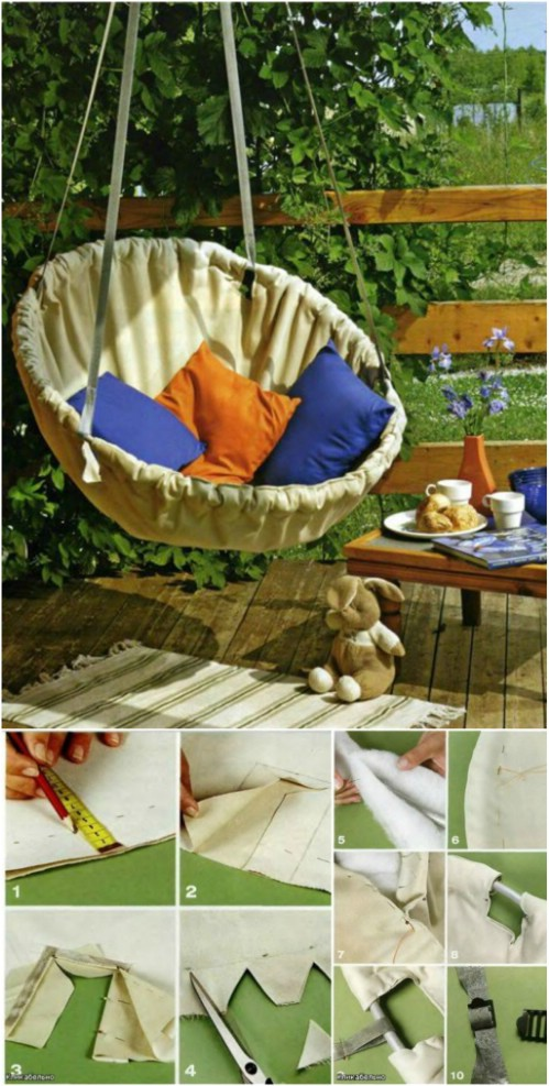 5-circular-hammock-chair