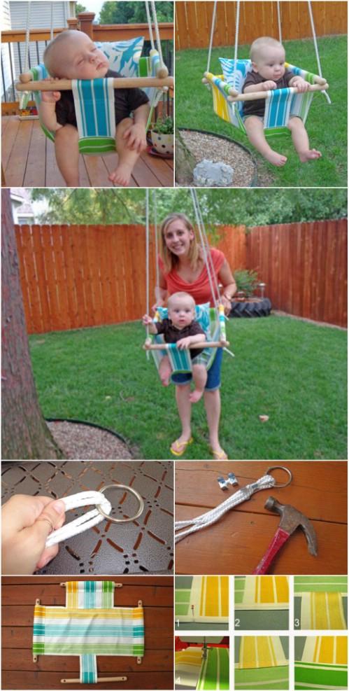 7-baby-hammock-swing