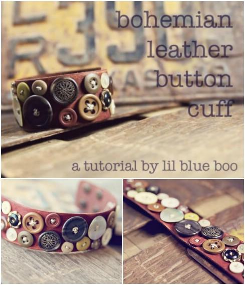 9-leather-cuff