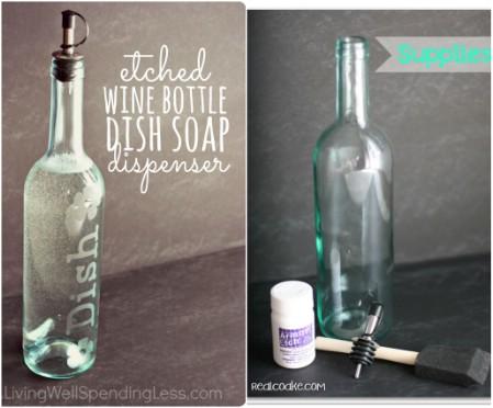 19-dish-soap-dispenser