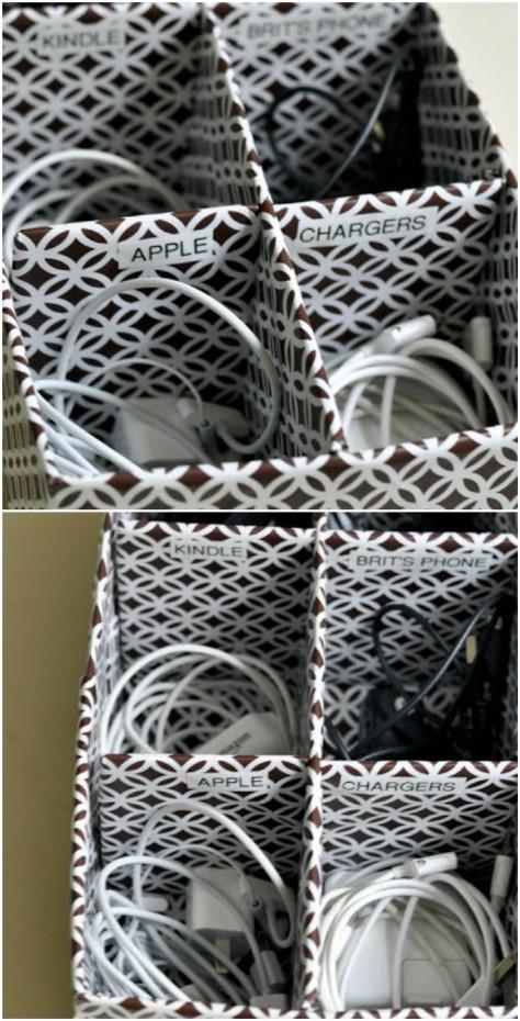 37-cords