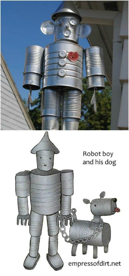 16-garden-robot