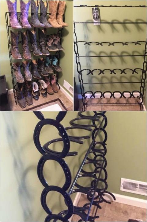 3-gigantic-horseshoe-boots-rack