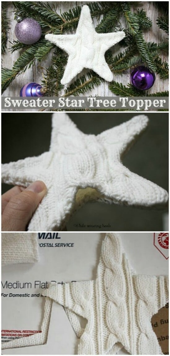 3-sweater-star