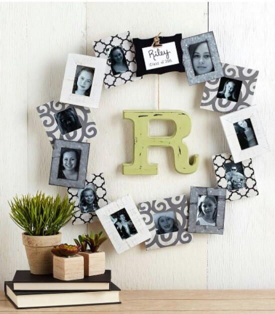 25 Decorative Handmade Photo Crafts To Beautify Your Life Diy Crafts