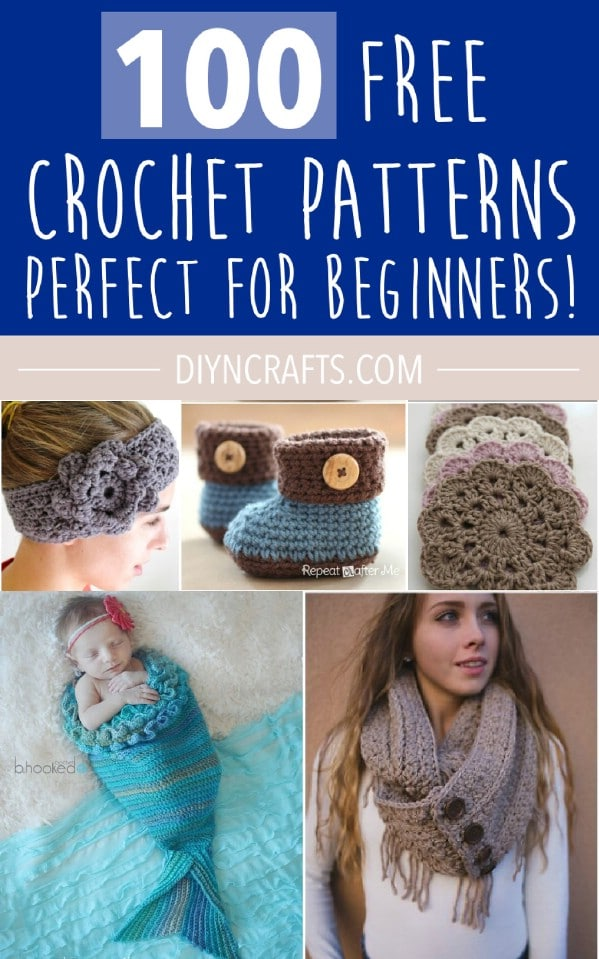 Simple and elegant cool crochet patterns – fashionarrow.com | 959x599