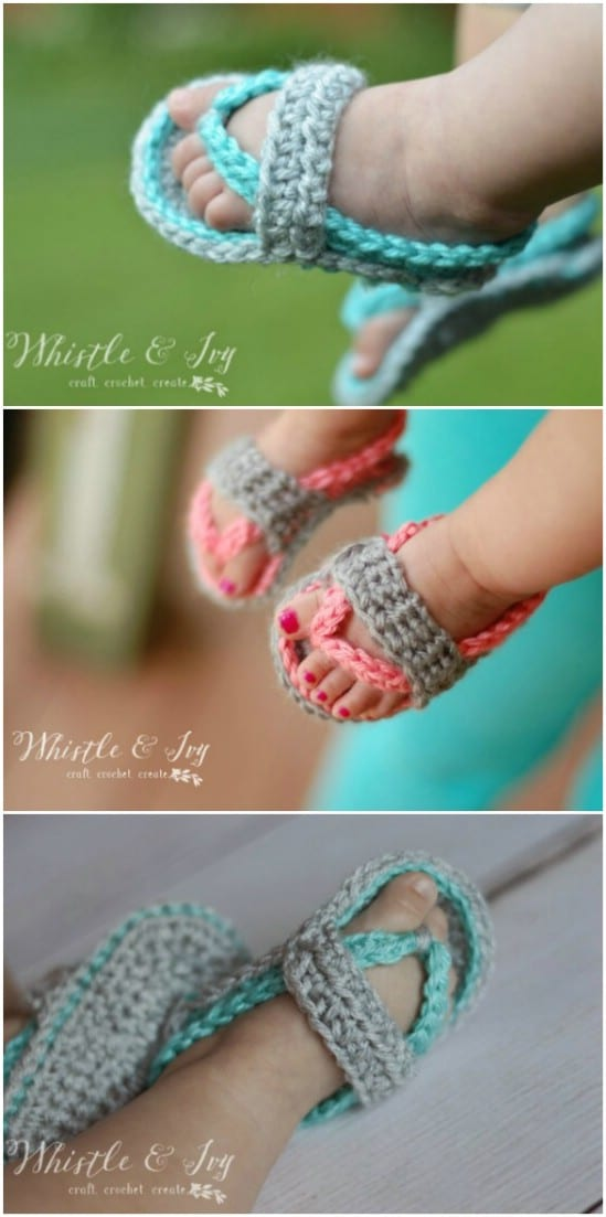 c4e81a5f92349 100 Free Crochet Patterns That Are Perfect For Beginners - DIY & Crafts