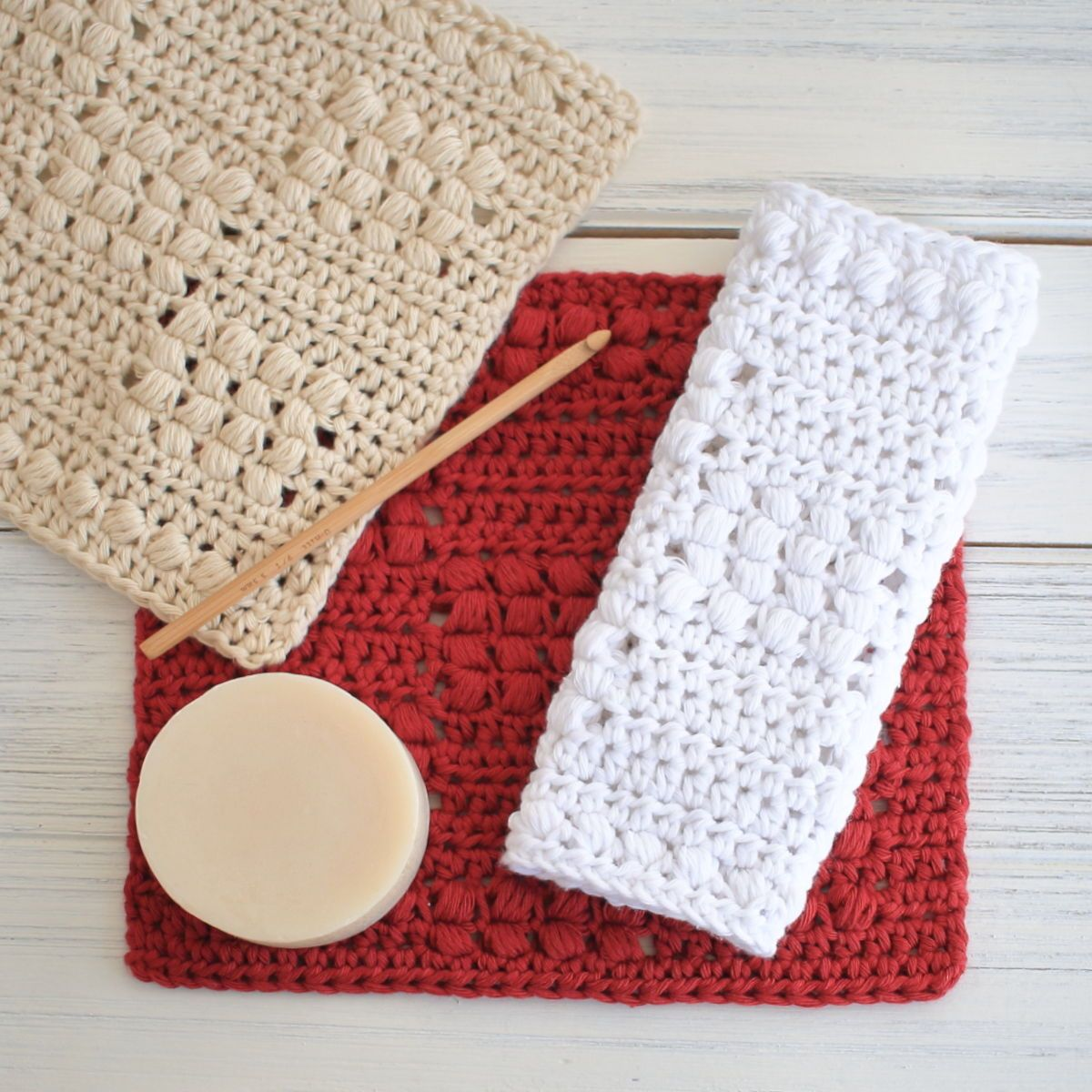 120 Free Crochet Patterns That Are Perfect For Beginners Diy Crafts