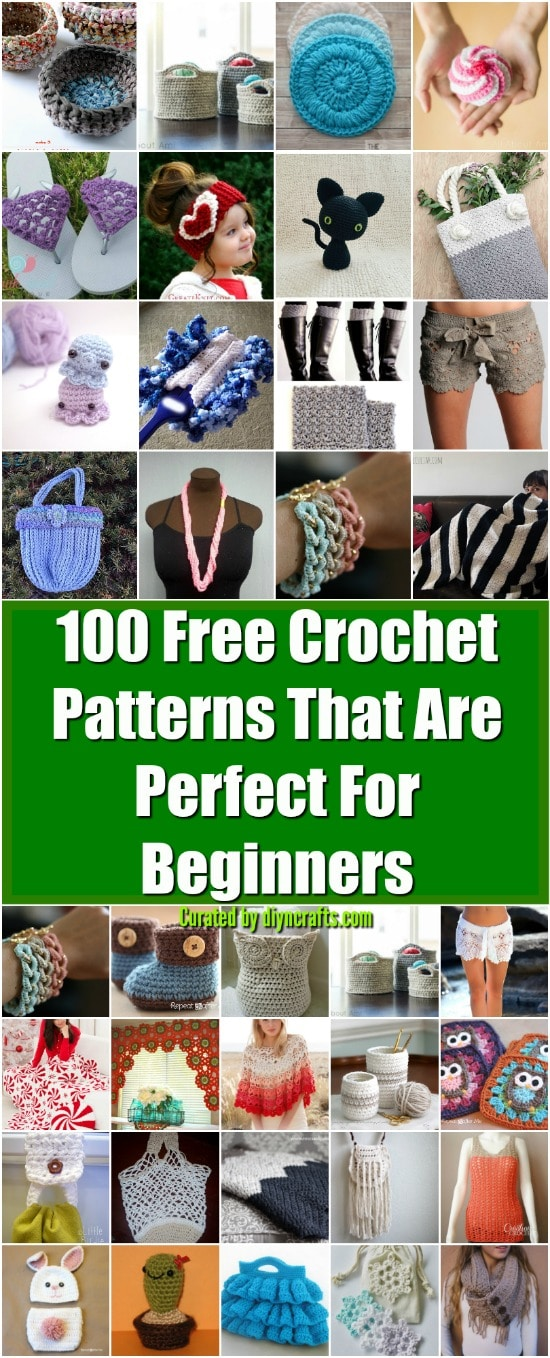 8612bb340488 Do you crochet  Crocheting and knitting are such wonderfully relaxing  pastimes. Even if you ve never held a crochet needle