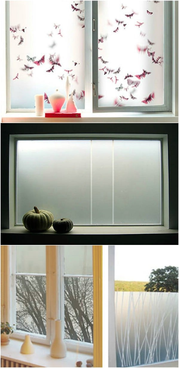 Skip The Curtains