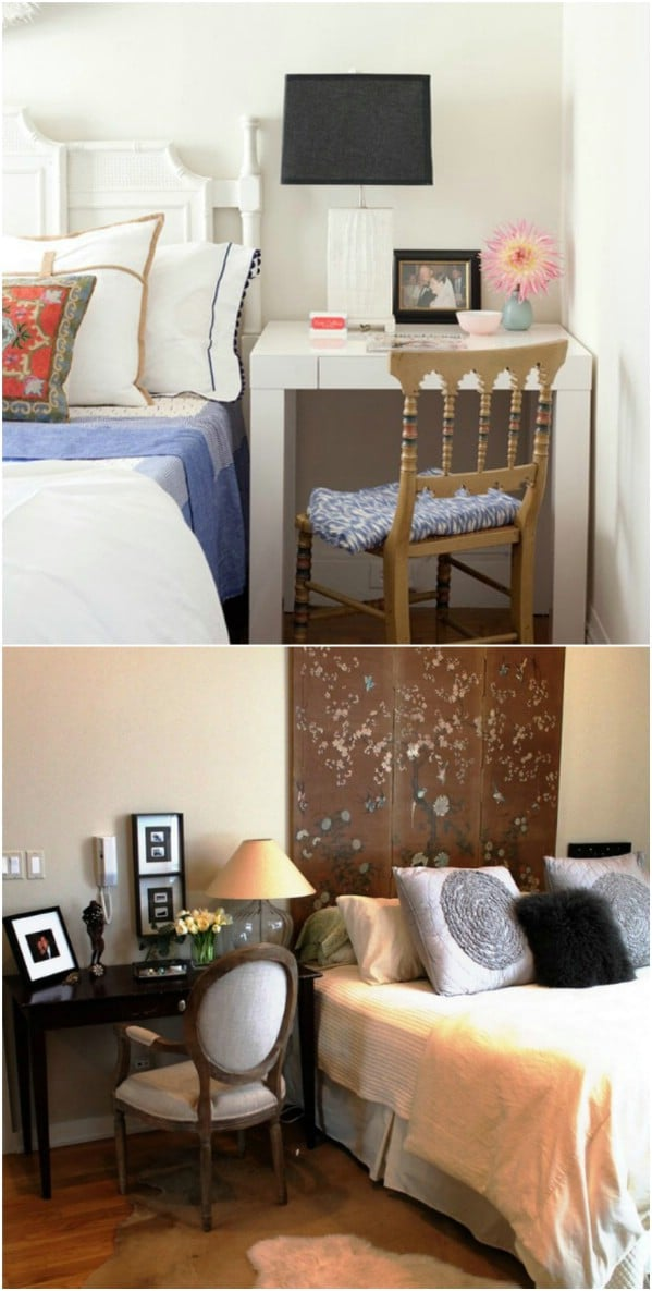 20 Space Saving Ideas and Organizing Projects to Maximize ...