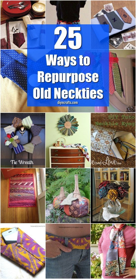 25 Cute Repurposing Ideas To Turn Old Neckties Into ... Ideas For Kitchen Sewing Free Angel on sewing curtains ideas, recycling ideas for kitchen, halloween ideas for kitchen, paint ideas for kitchen, christmas ideas for kitchen, storage ideas for kitchen, decorating ideas for kitchen, design ideas for kitchen, painting ideas for kitchen, computer ideas for kitchen, patchwork ideas for kitchen, kitchen ideas for kitchen,