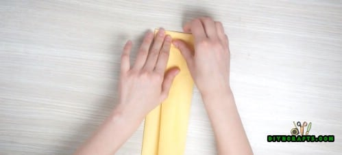 Shirt Napkin - 5 Creative and Mind-Blowing Napkin-Folding Tricks in Under 4 Minutes